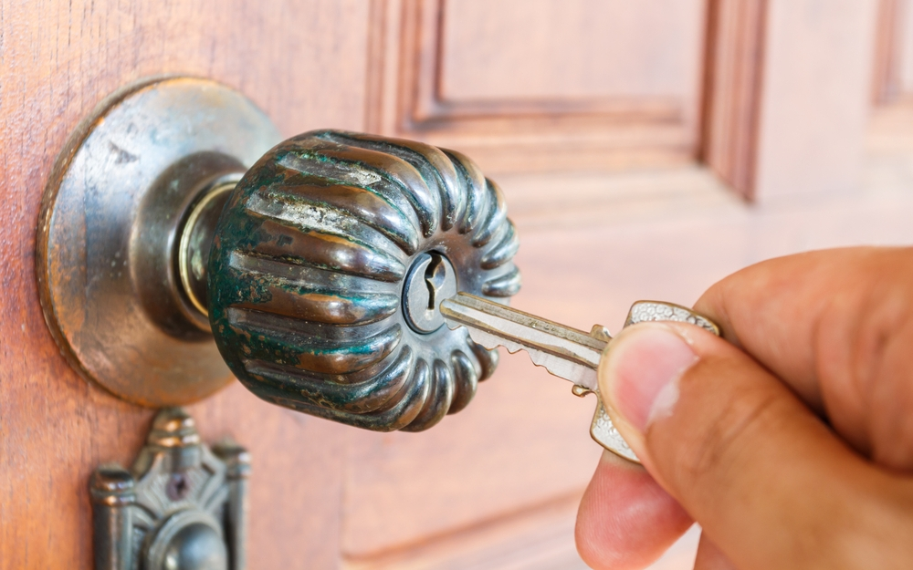 Social licence and pragmatic tools: how to unlock public data