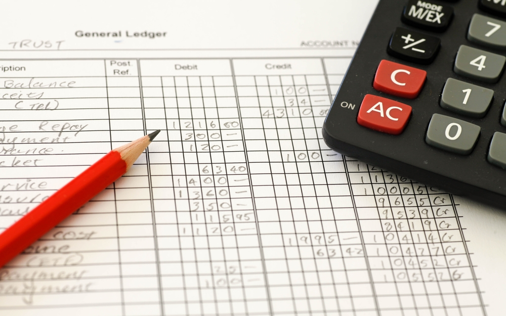 Balancing the ledger: accounting for the year in privacy