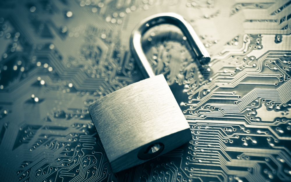 Preventing and responding to data breaches: are you ready for 2018?