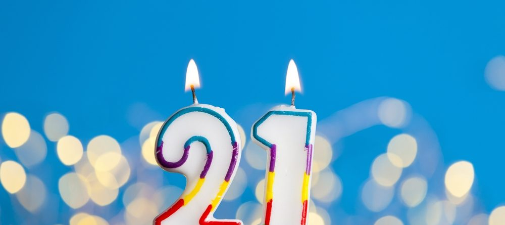 PPIPA turns 21: should we celebrate?