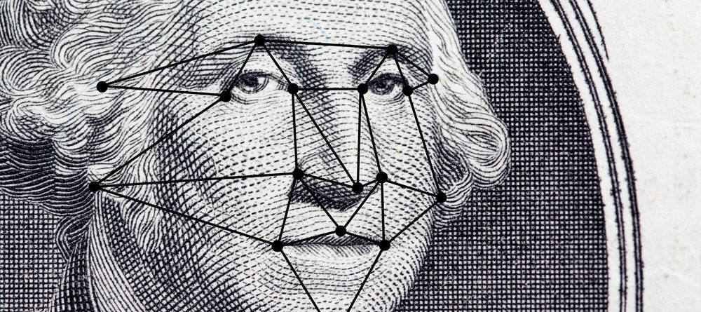 What should we do about facial recognition?