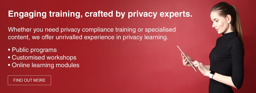Privacy Compliance Kits